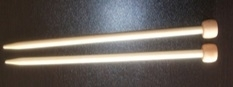 4.50 - 25 cm - bamboo