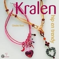 Gineke Root - Kralen hip en trendy
