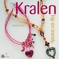 Gineke Root - Beads Hip and trendy
