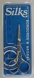 Schaar - staal - Scissors - steel - 10 cm