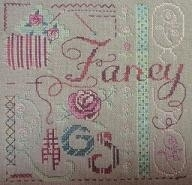 Filigram - Fancy Rags