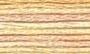 DMC variations 4090