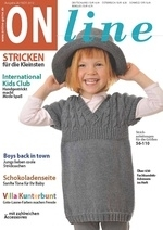 Online kinderen - 28 - Online children