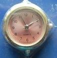 Horloge - H 08 - Watch