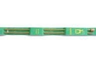 3.25 - P - 33 cm - bamboo