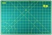 Cutting Mat - A 3 - 45 x 30 cm