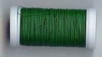 Groen draad - groen wire