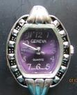 Horloge - H 13 - Watch