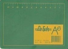 Cutting Mat - A 6 - 14.5 x 10.5 cm
