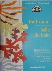 Salle de Bain - Badkamer - Bathroom