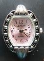 Horloge - H 11 - Watch