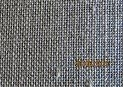 Linen not bleached 30ct evenwave - 140 cm