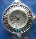 Horloge - H 05 - Watch