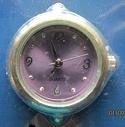 Horloge - H 07 - Watch