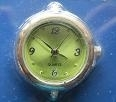 Horloge - H 06 - Watch