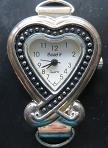 Horloge - H 09 - Watch