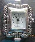 Horloge - H 12 - Watch