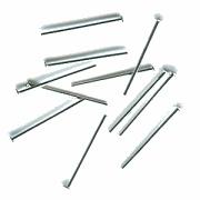 Kettelstift met kop - 16 mm -  Head pin