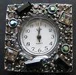 Horloge - H 02 - Watch