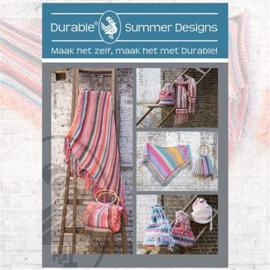 Durable Summer Designs