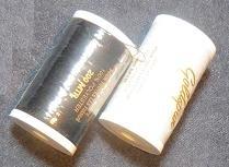 Machinegaren - wit - Sewing machine thread - white