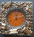 Horloge - H 03 - Watch