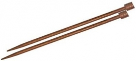 3.25 mm - royal wood - 25 cm