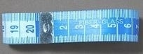 Centimeter - Tape-measure