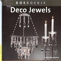 Anton Nieuwenhuis - Deco Jewels