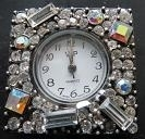 Horloge - H 01 - Watch