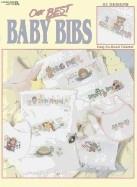 Onze beste slabbetjes - Our Best Baby Bibs