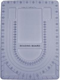 Bead Board - 24 x 33 cm