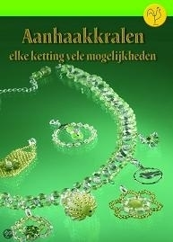 Anneke Radsma-Rietveld - Aanhaakkralen
