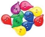 Knopen - Ballonnen - Balloons