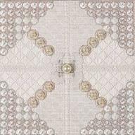 DeeBee`s Design - Debbie Rowley - Glitter & Glamour Parel - Glitz & Glamour Pearl