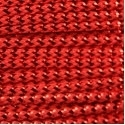 Red cord 2 mm