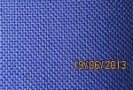 Jobelan - Konings Blauw - 11dr - Royal Blue - 27ct - 140 cm