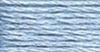 Anchor mouliné 0120