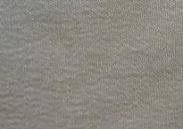 Zijden zakdoek - Silk handkerchief