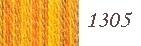 Anchor mouliné multicolor 1305