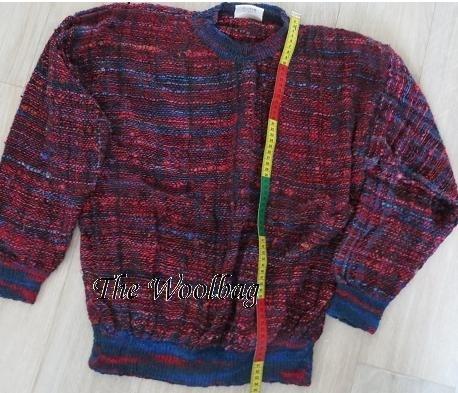 Silk Sweater - 4
