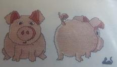 DHC - Het Varken - The Pig