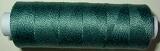 Wool 26/2 - 70 m - 5017