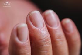 13 september 2020  e manicure o.l.v. Olesya