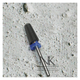 Carbide bit 8TGD