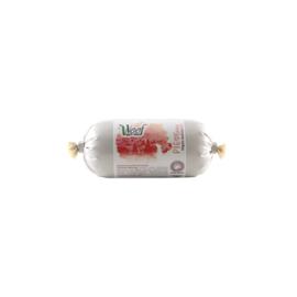 Voof Vegan Dog Sausage - Pig Love (200 gr)