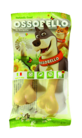Ossobello snack package (small)