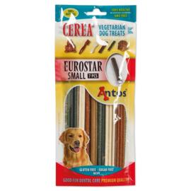 Cerea Eurostar Small (7 stuks)