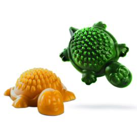 Ossobello schildpadden (3 stuks)
