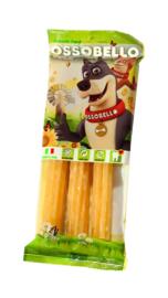 Ossobello G-snack (small of medium)